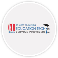 CIO Education