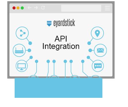 API-Intigration