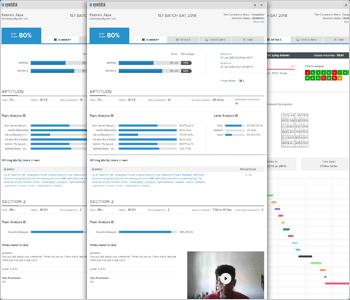 JSON Test for Hiring & Recruitment  Online Skill Assessment