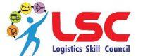 Logistics SSC